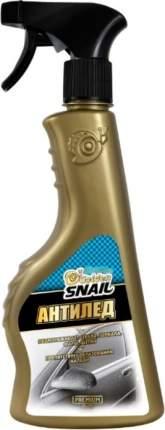 Размораживатель GOLDEN SNAIL GS 4101
