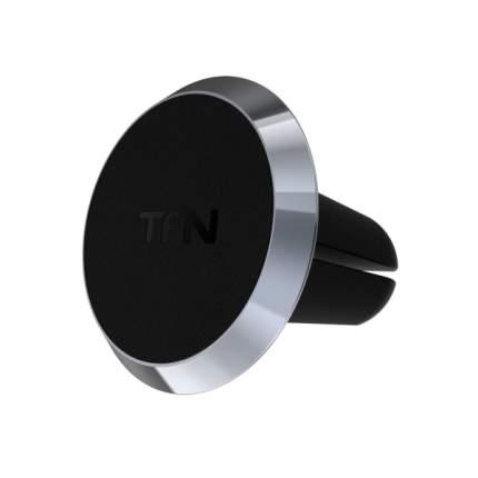 автомобильный держатель TFN Magic Air (TFN-HL-MAGAIR)