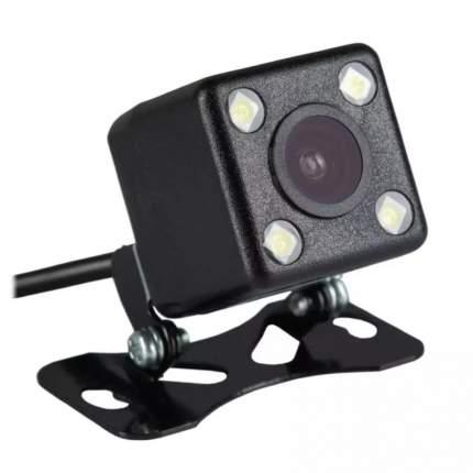 Камера заднего вида XPX CCD-309B
