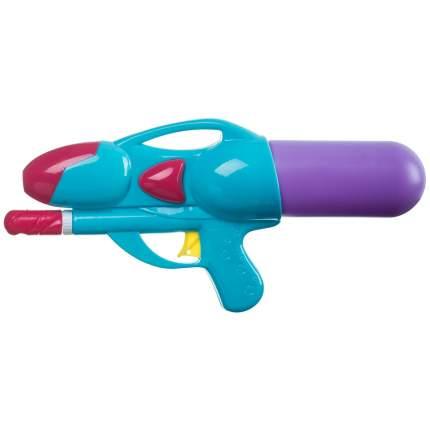 Водяное оружие игрушечное Bondibon Наше Лето ВВ4385