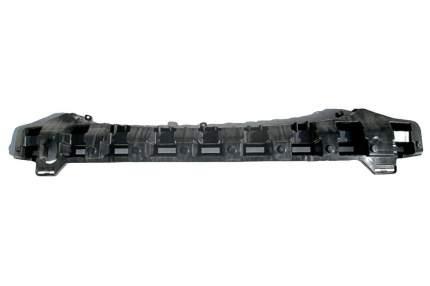 Усилитель переднего бампера HYUNDAI STAREX H1 (1997-2007) HYUNDAI-KIA 865504a600