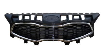 Решетка радиатора HYUNDAI-KIA 86350a2300