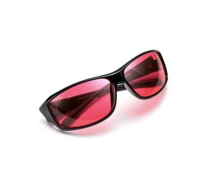 Очки для дальтоников Pilestone TP-016