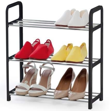 Этажерка для обуви 3 яруса Artmoon JASPER, 50x20х53,5см