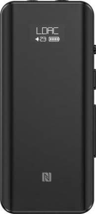 Усилитель для наушников FiiO BTR5 Black