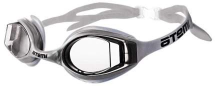 Очки Atemi N8402 silver