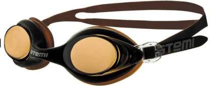 Очки Atemi N7104 brown