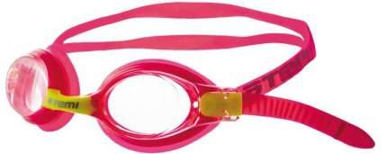 Очки Atemi M301 pink