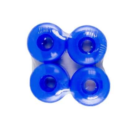 Колеса для скейтборда Atemi AWS-17.03 50 мм blue