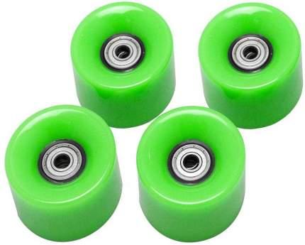 Колеса для скейтборда Atemi AW-18.04 60 мм green