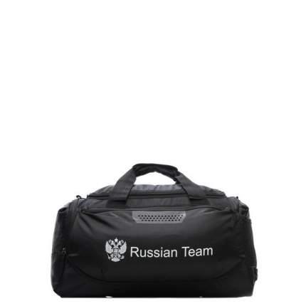 Сумка Athletic pro. Russian team
