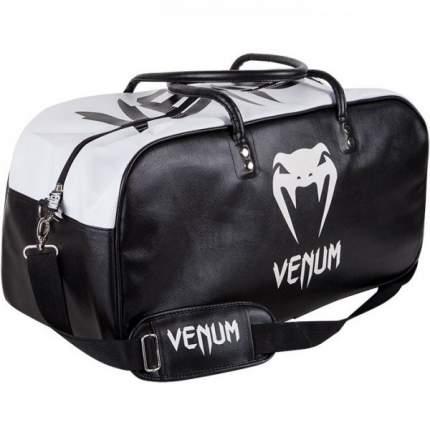 Сумка Venum Origins Bag Xtra Large Black/Ice,
