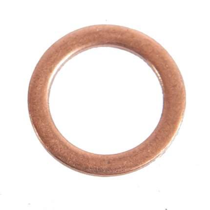 Кольцо уплотнительное резиновое масляного щупа двигателя Volvo 955973