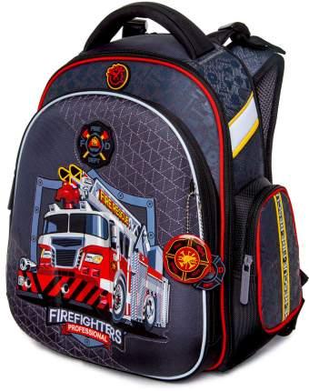 Рюкзак Hummingbird TK79 Firefighter Professional с мешком для обуви
