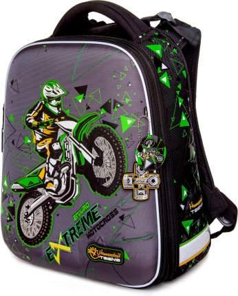 Рюкзак Hummingbird T116 Enduro Extreme Motocross