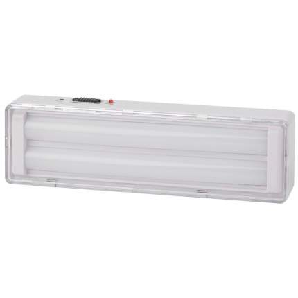 Аварийный светильник ЭРА DBA-104-0-20