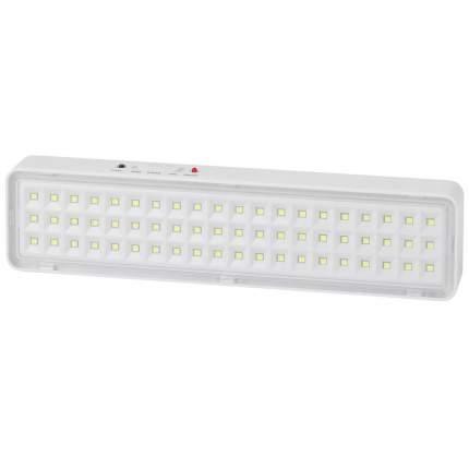 Аварийный светильник ЭРА DBA-103-0-20