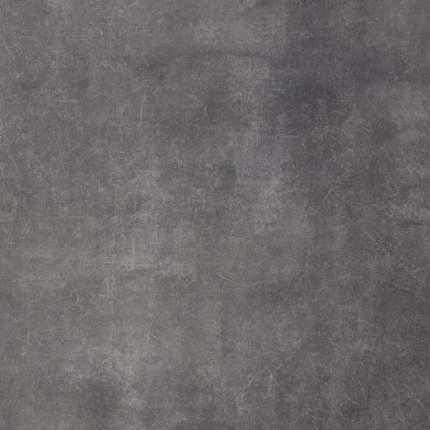 Плитка ПВХ Tarkett Lounge Concrete