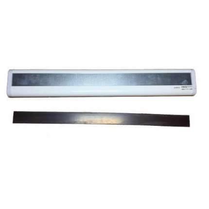 Настенный светодиодный светильник Gauss CL003