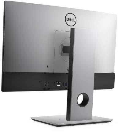 Моноблок Dell Optiplex 7470 (7470-6848) Black