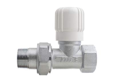 Прямой регулирующий вентиль Far 3/4 (FV 1350 34)