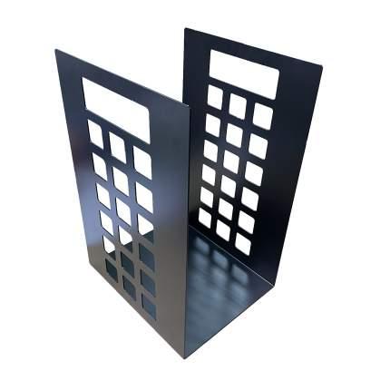 Дровница lzm Loft WOODPLC3 30x25 см