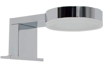 Светильник Aquanet WT-806 LED