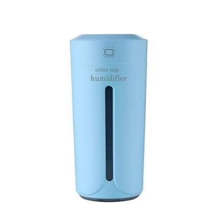 Аромадиффузор Color Cup Humidifier Blue