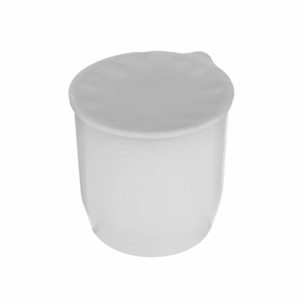 Сменный картридж Baseus Aroma Cream Accessory for Car Cup Holder AirFreshener