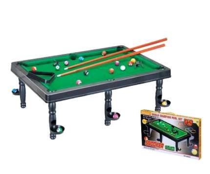 Спортивная игра ABtoys 99*51*6 см 66667