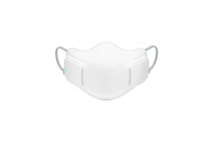 Очиститель воздуха для ношения на лице LG Puricare AP300AWFA