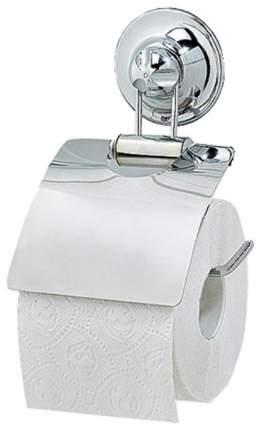 Держатель для туалетной бумаги EVERLOC на присоске.