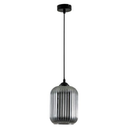 Светильник Arte Lamp ARWEN A1902SP-1BK