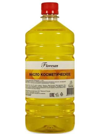 Масло косметическое Флоресан / Floresan - для массажа 1л
