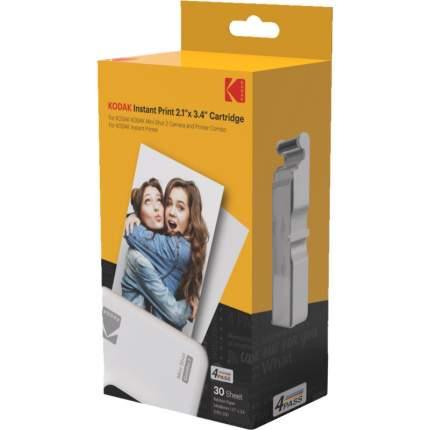 Картридж для фотоаппарата Kodak ICRG-230