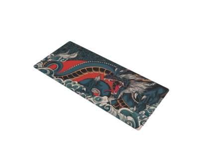 Игровой коврик для мыши Red Square XXL (RSQ-40018)