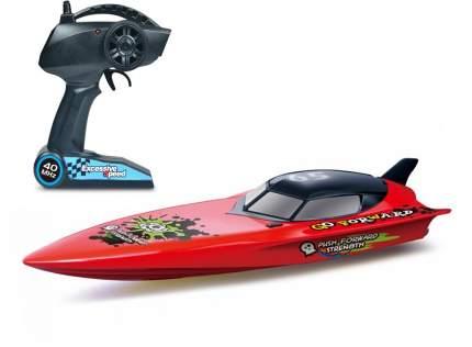 Радиоуправляемый катер Create Toys Red Cruel (74 см, 15 км/ч), CT-2062K-RED
