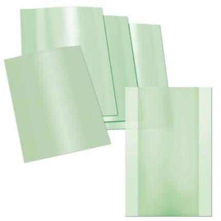 Пакеты для вакуумной упаковки купюр, 500 шт., 90 мкм