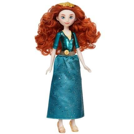 Кукла Disney Princess Мерида F0903ES2