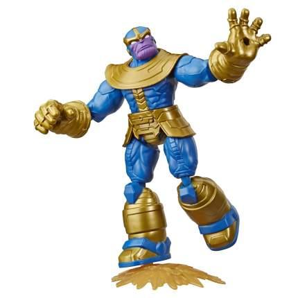 Avengers 15 см, Бенди, Мстители, Танос