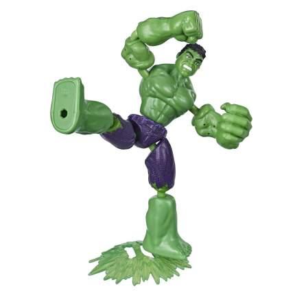 Avengers 15 см, Бенди, Мстители, Халк