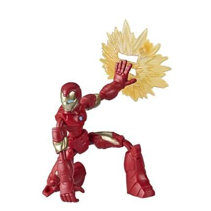 Avengers 15 см, Бенди, Мстители, Железный Человек