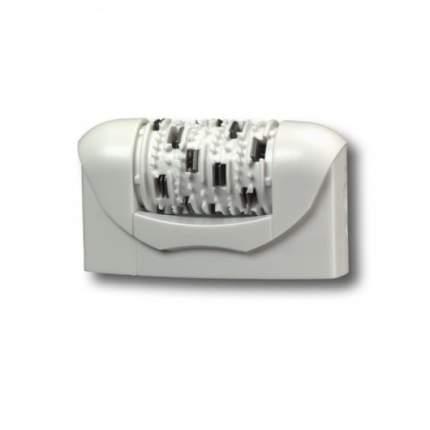 Эпилирующая головка для эпилятора Braun; стандартная