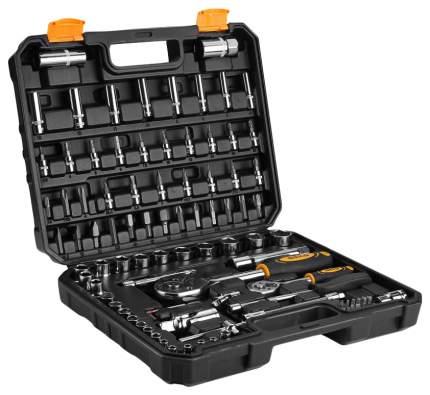 Набор инструментов DEKO DKAT94 (94 предмета)