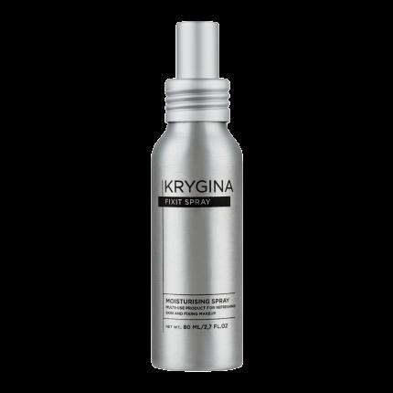 Мультифункциональный спрей для лица Fixit Spray