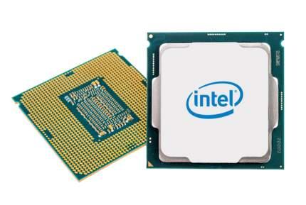 Процессор Intel Core i7-10700K BOX
