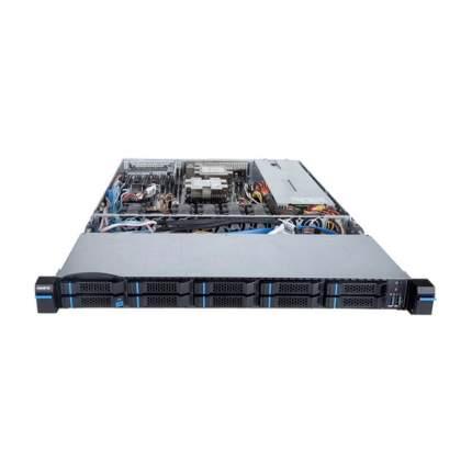 Серверная платформа GIGABYTE GSS12P10R-EK-G Black