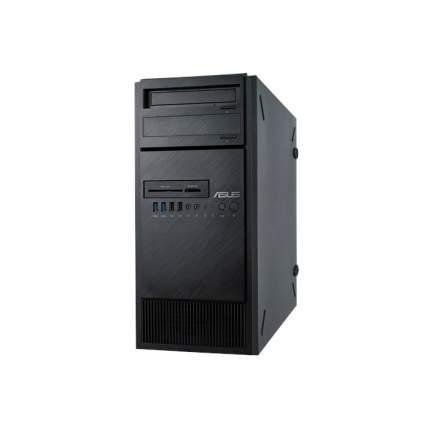 Серверная платформа ASUS TS100-E10-PI4/DVR/CEEUK/E Black