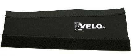 Защита пера Velo vlf-001, 260мм*100мм*80мм, ткань джерси, на липучке