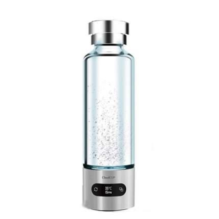 Водородная бутылка Home of the Future Cloud CUP Портативный генератор водорода